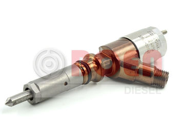 Good Quality Bosch Diesel Fuel Injectors & 3264700 320D Diesel Fuel Injectors 32F61-00062 For Caterpillar C6.4 Engine on sale