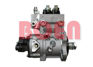 Good Quality Bosch Diesel Fuel Injectors & 6DL1 6DL2 BOSCH Unit Pump on sale