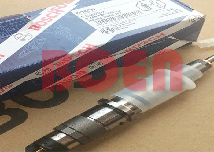 Diesel Injector 0445 120 133 for BOSCH Common Rail Disesl Injector 0445120133