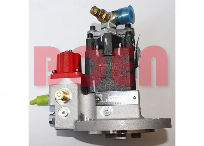 china good quality bosch diesel fuel injectors supplier  copyright © 2018 -  2019 diesel-fuelinjectors com  all rights reserved