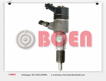 BOSCH Diesel Nozzle DLLA138P2246 Dlla 138p 2246 0433172246 For Iveco Injector 0445110421 0445110422
