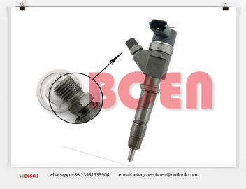 Durable Common Rail Injector For PC200-8 F00RJ02130 DSLA128P1510 0445120059 0445120231
