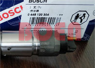 High Performance Fuel Injectors Neutral Bosch Injector
